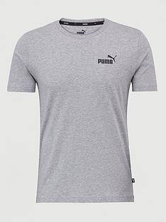 puma-essential-small-logo-tee-grey