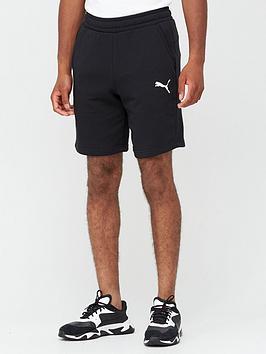 puma-essentialnbspsweat-bermudas-shorts-black