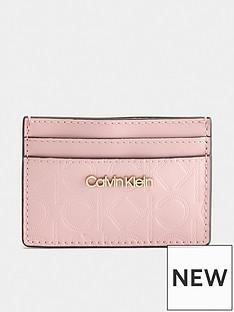 calvin-klein-must-em-cardholder-pink
