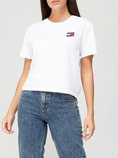 tommy-jeans-tommy-badge-tee-white
