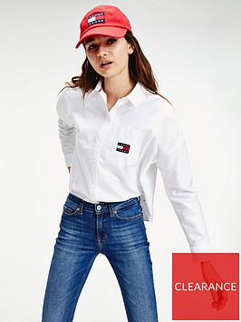 tommy-jeans-tommy-badge-shirt