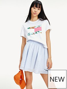 tommy-jeans-tommy-jeans-hawaii-flag-flag-tee