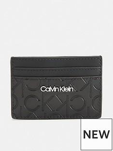 calvin-klein-must-em-cardholder-black