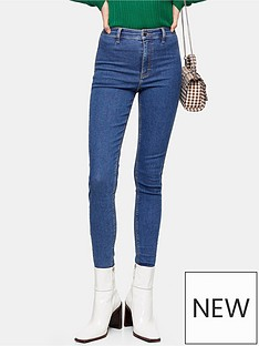 topshop-32-joni-jeans-blue