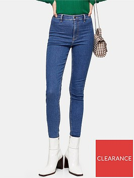 topshop-joni-jeans-blue
