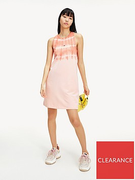 tommy-jeans-summer-tie-dye-tank-dress