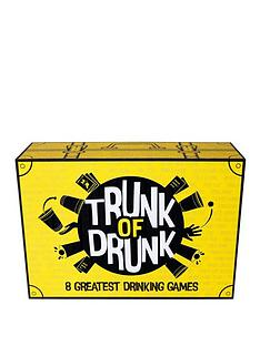 trunk-of-drunk