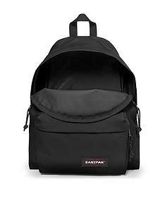 eastpak-padded-pakr-backpack-black