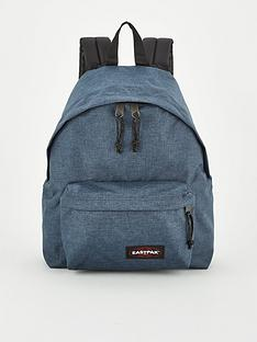 eastpak-padded-pakr-backpack-denim