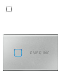 samsung-samsung-t7-touch-external-ssd-1tb-mu-pc1t0sww