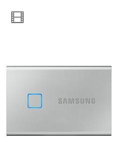 samsung-samsung-t7-touch-external-ssd-2tb-mu-pc2t0sww