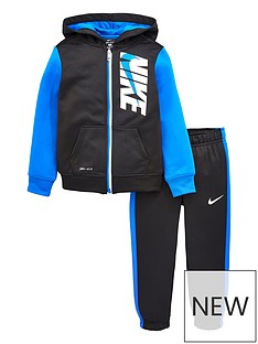 nike-younger-boys-colorblock-therma-hoodienbspand-jogger-set-black