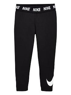 nike-younger-girls-dri-fit-sport-essentials-swoosh-legging-black