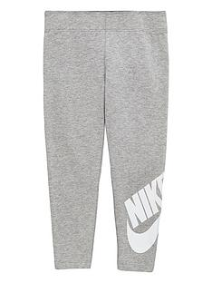 nike-younger-girlnbspnsw-leg-a-see-legging-grey