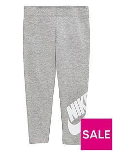 nike-younger-girlnbspnsw-leg-a-see-legging-grey