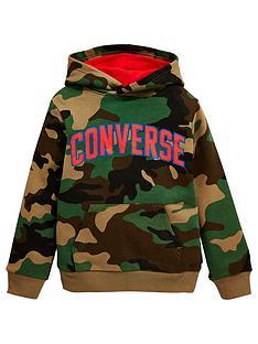 converse-childrensnbspcollegiate-camo-hoodie-camouflage