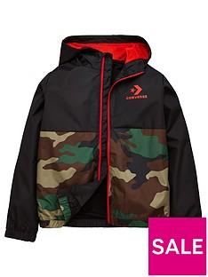 converse-childrensnbspfull-zip-colorblock-wind-jacket-black