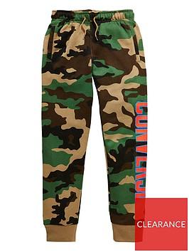 converse-older-kids-collegiate-camo-fleece-pant-camouflage