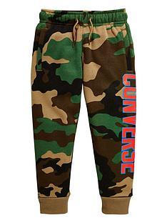 converse-childrensnbspcollegiate-camo-fleece-pant-camouflage