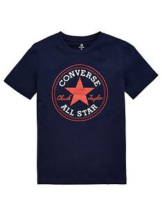 converse-childrens-core-chuck-patch-tee-black