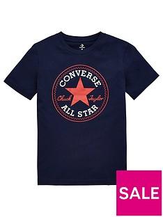 converse-childrens-core-chuck-patch-tee-black