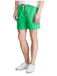 polo-ralph-lauren-traveller-swim-short-green