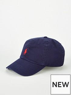 polo-ralph-lauren-lauren-logo-cap-navynbsp