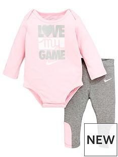 nike-younger-baby-girl-long-sleeve-love-my-game-bodysuit-and-leggings-set-grey
