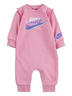 nike-younger-baby-girl-nike-futura-ruffle-one-piece-pink