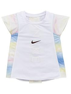 nike-younger-girls-g-nk-dry-instacool-tee-white