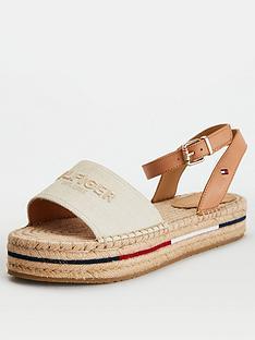 tommy-hilfiger-fade-opened-espadrille-sandals-ivory