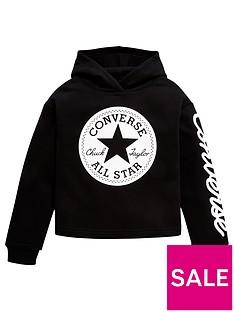 converse-older-kids-chuck-patch-cropped-hoodie-black