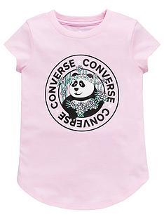 converse-childrensnbsppandamonium-tee-pink