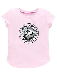 converse-girls-pandamonium-short-sleevenbspt-shirt-pink