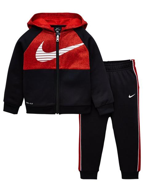 nike-younger-boys-colorblocked-htr-therma-tracksuitnbspset-black