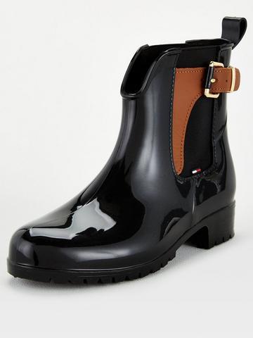 4 Pairs Ladies Wellie Boot Socks GARDEN ALLOTMENT Welly WELLINGTON Boot UK 4-8