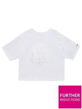 converse-faux-sequin-chuck-fill-boxy-t-shirtnbsp--white