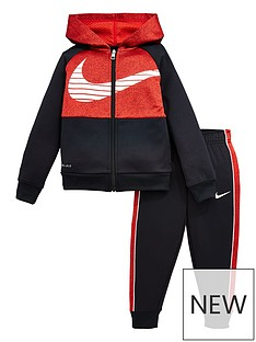 nike-younger-boys-colorblocked-htrnbsptherma-hoodie-and-joggers-set-black
