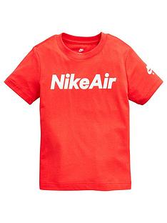 nike-airnbspyounger-boys-short-sleeve-tee-red