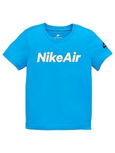 nike-airnbspyounger-boys-short-sleeve-tee-blue