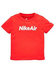 nike-airnbspinfant-boy-short-sleeve-t-shirt-red