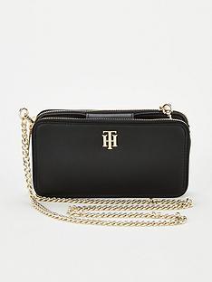 tommy-hilfiger-tommy-hilfiger-th-city-mini-crossover-bag