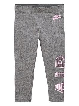 nike-younger-girls-g-nsw-nike-air-legging-grey