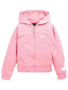 nike-younger-girls-360-play-full-zip-hoodie-pink