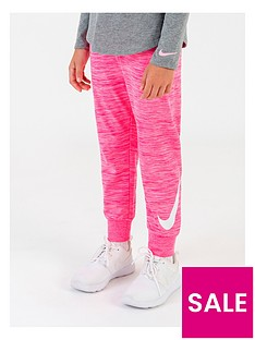 nike-younger-girl-360-play-joggers-pink