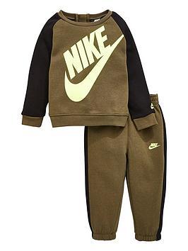 nike-infant-boy-oversized-futura-crew-set-khaki