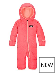 nike-younger-baby-boy-baby-snowsuit