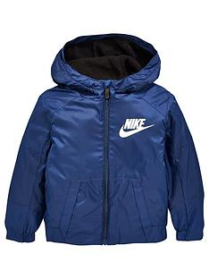 nike-younger-boys-nswnbspjacket-blue