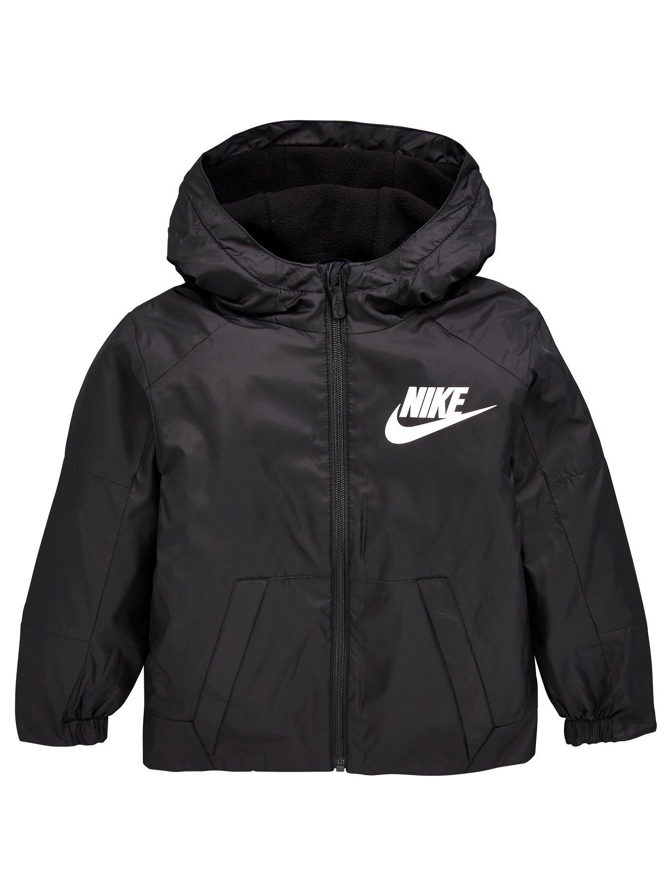 Coats \u0026 jackets | Boys clothes | Child