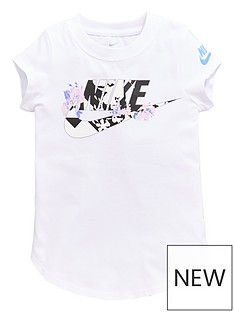 nike-younger-girls-tokyo-floral-futura-short-sleeve-tee-white